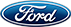 ford catalog logo