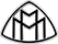 maybach catalog logo