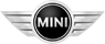 mini catalog logo